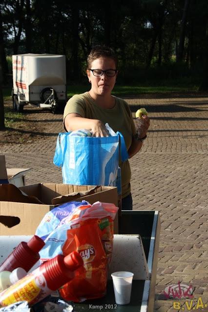 BVA / VWK kamp 2012 - kamp201200376.jpg