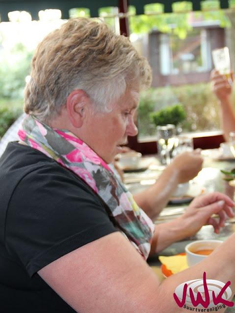 Seniorenuitje 2012 - Seniorendag201200107.jpg