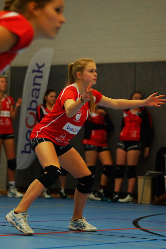 Emma Vancraeymeersch