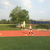 June 11, 2015 All-Comer Track and Field at Princeton High School - IMG_0011.jpg