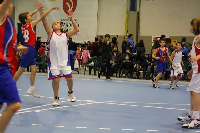 Villagarcía Basket Cup 2012 - IMG_9468.JPG