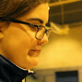 Alevín Mas 2011/12 - IMG_4358.JPG
