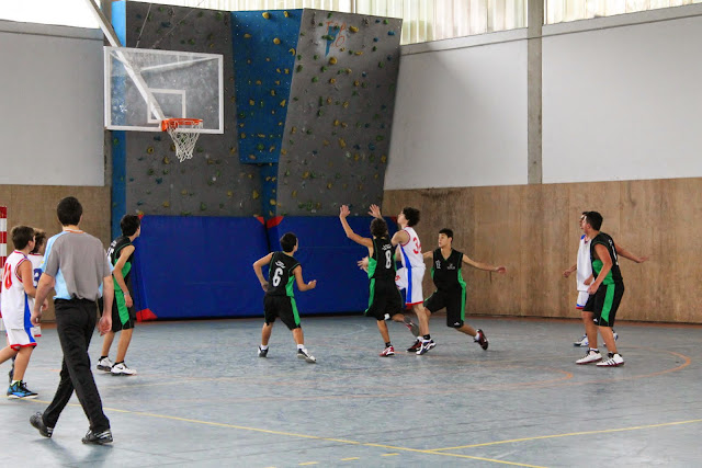 Cadete Mas 2011/12 - IMG_5433.JPG