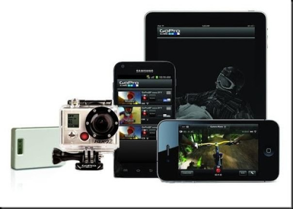 trik pintar sebelum mebeli action camera