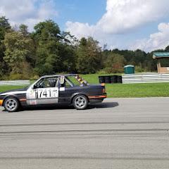 2018 Pittsburgh Gand Prix - 20181007_134328.jpg