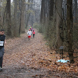 2014 IAS Woods Winter 6K Run - IMG_6083.JPG