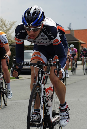 PK West-Vlaanderen EzC