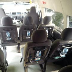 Sewa Mobil Grand New Avanza Jogja Veloz 1.3 M/t Harga - Bus Pariwisata