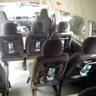 harga grand new avanza di jogja mobil all kijang innova sewa - bus pariwisata