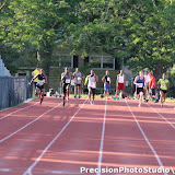 All-Comer Track meet - June 29, 2016 - photos by Ruben Rivera - IMG_0372.jpg