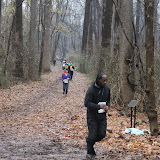 2014 IAS Woods Winter 6K Run - IMG_6132.JPG