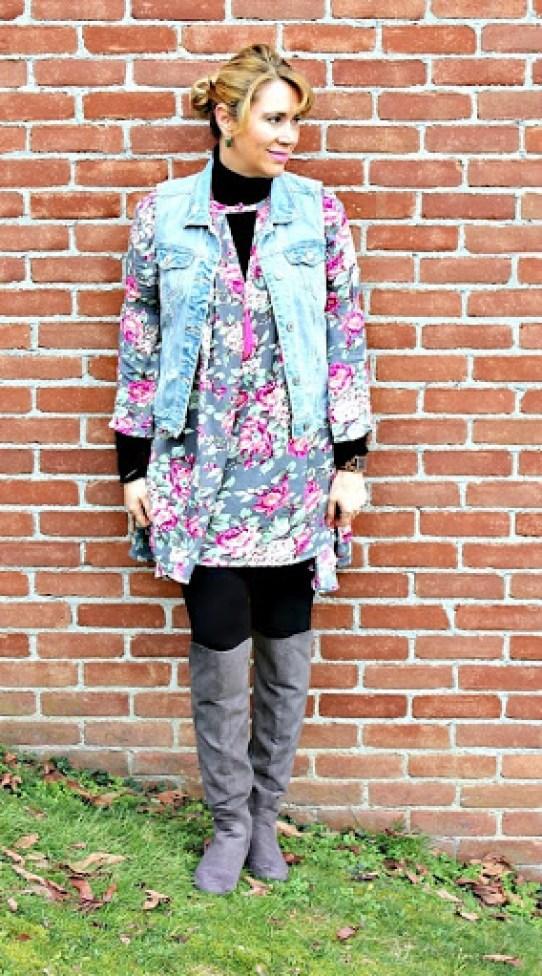 floral-tunic-shop-pink-blush-2