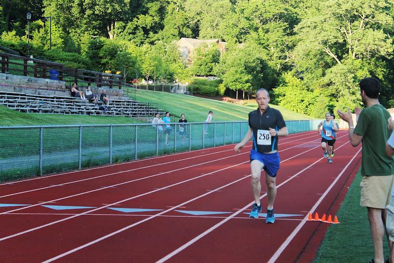 June 12 - 2013 Princeton Community Mile - IMG_4020.JPG