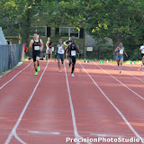 All-Comer Track meet - June 29, 2016 - photos by Ruben Rivera - IMG_0565.jpg