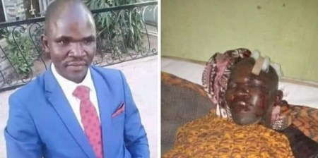 Muslim Mob Hacks Pastor to Death, Burns Home, Church, and School in Kano State, Nigeria