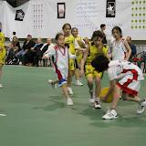 Villagarcía Basket Cup 2012 - IMG_9325.JPG