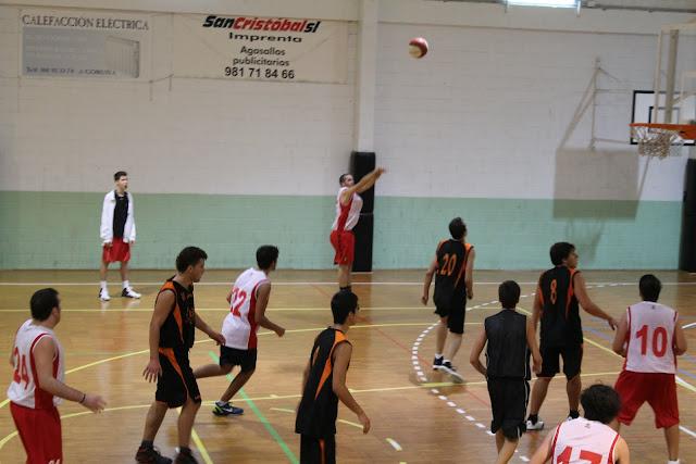 Senior Mas 2012/13 - IMG_9542.JPG