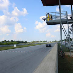 RVA Graphics & Wraps 2018 National Championship at NCM Motorsports Park Finish Line Photo Album - IMG_0190.jpg