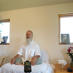 Master-Sirio-Ji-USA-2015-spiritual-meditation-retreat-3-Driggs-Idaho-064.jpg