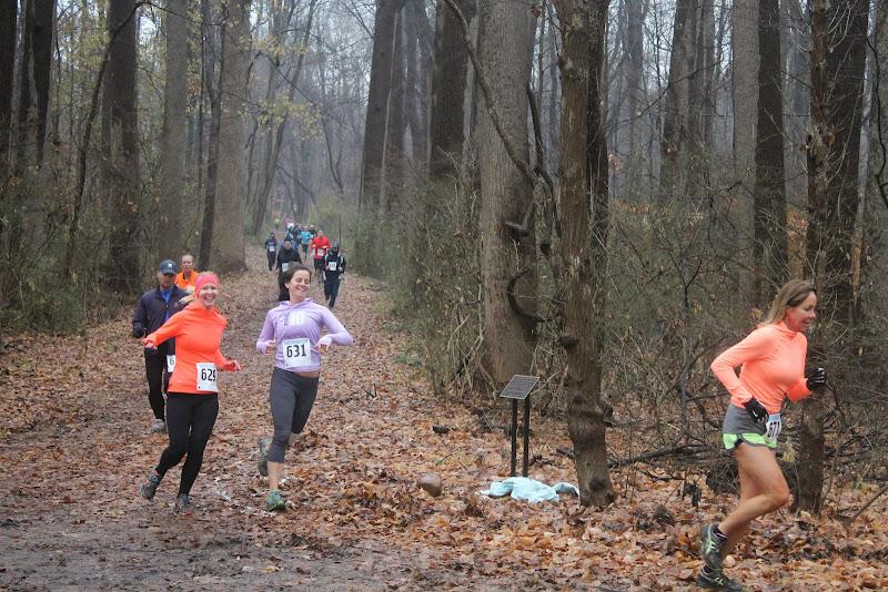 2014 IAS Woods Winter 6K Run - IMG_6051.JPG