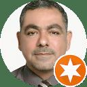 Nader Faraj