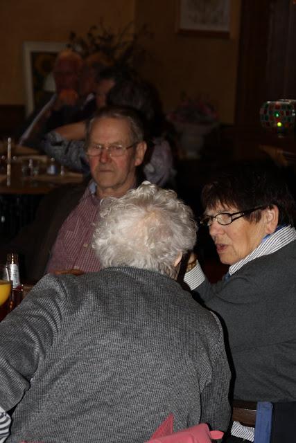 Seniorenuitje 2011 - IMG_6946.JPG