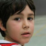 Benjamín 2011/12 - IMG_8014.JPG