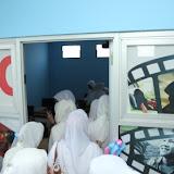 Kunjungan Majlis Taklim An-Nur - IMG_1080.JPG