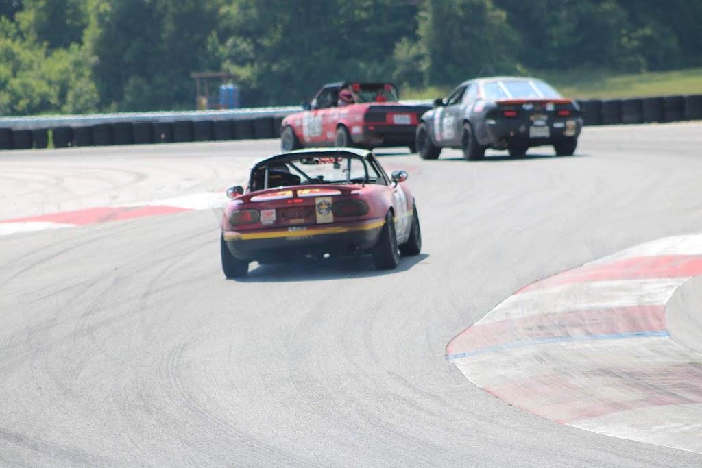RVA Graphics & Wraps 2018 National Championship at NCM Motorsports Park - IMG_9488.jpg