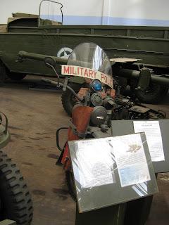 0219Military Museum(20)