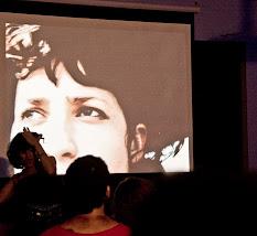 destilo flamenco 28_193S_Scamardi_Bulerias2012.jpg