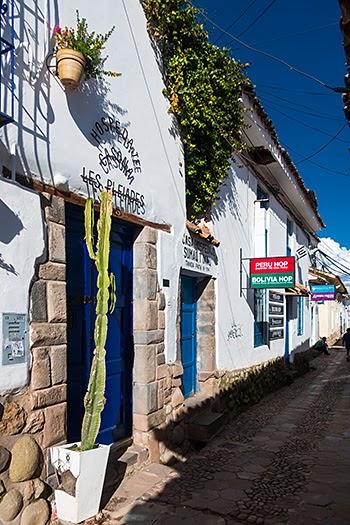 Cusco66.jpg