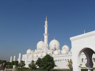 0110Sheik Zayfed Mosque