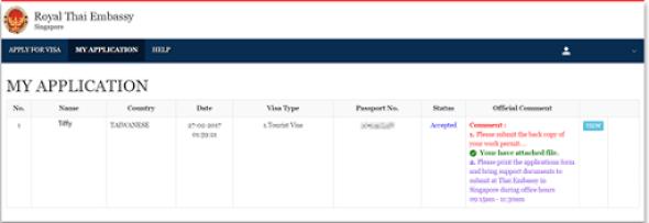 FireShot Capture 24 - Application For VISA - http___visaonline.thaiembassy.sg_index.php