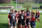 RCW vs Ticino 072.JPG