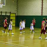 Alevín Mas 2011/12 - IMG_0301.JPG