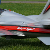 Jet Meeting LSC Erfurt 2008 - 168.jpg