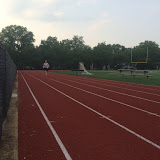 June 11, 2015 All-Comer Track and Field at Princeton High School - IMG_0049.jpg