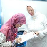 Kunjungan Majlis Taklim An-Nur - IMG_1034.JPG