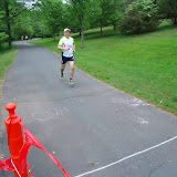 Mountain Lakes Trail Run - DSC00725.JPG