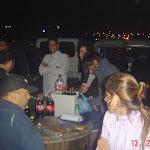 13-02-2009 Nocturno4.jpg