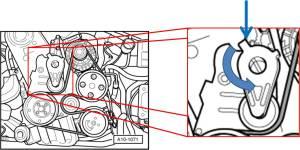 03 Vw Tdi Engine Belt Diagram | Wiring Library