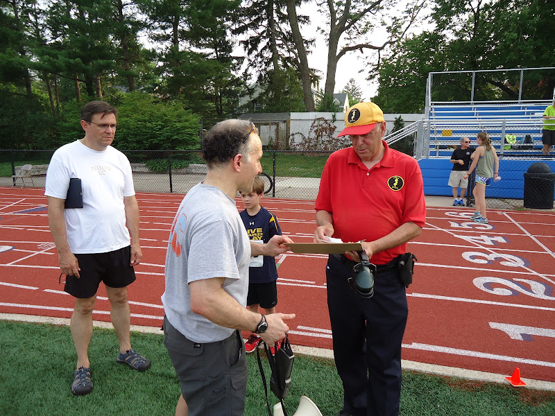 June 11, 2015 All-Comer Track and Field at Princeton High School - DSC00777.jpg