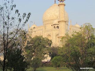0590The Taj Mahal