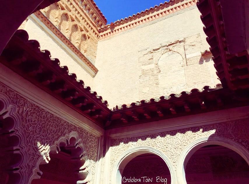 tordesillas-excursiones-con-niños-castilla-cultura-monasterio-santa-clara