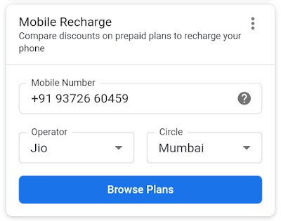 prepaid recharge meaning in hindi, prepaid recharge cashback, prepaid recharge plans vodafone, prepaid recharge plans of bsnl, prepaid recharge meaning in marathi, prepaid recharge mahadiscom, prepaid recharge offers, prepaid recharge meaning, prepaid recharge vodafone, prepaid recharge plan, prepaid recharge airtel, prepaid recharge idea, prepaid recharge jio,
