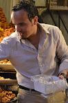 Marrakech par le magicien mentaliste Xavier Nicolas Avril 2012 (614).JPG