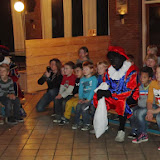 Sinterklaas 2013 - Sinterklaas201300128.jpg