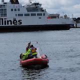 Hamnstädning 2011 Foto Ida Ekberg - DSC_0117.JPG