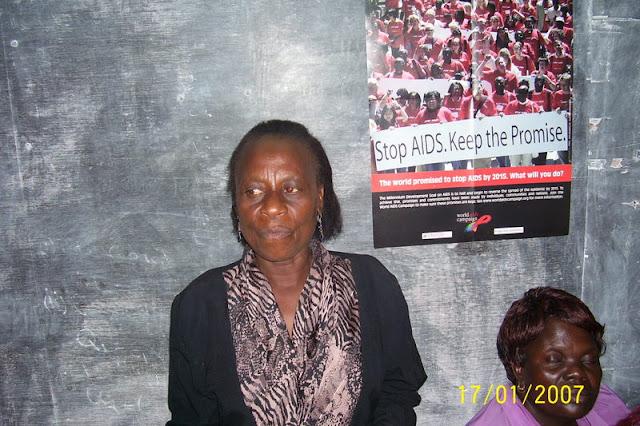 HIV Educators Seminar - 100_1370.JPG